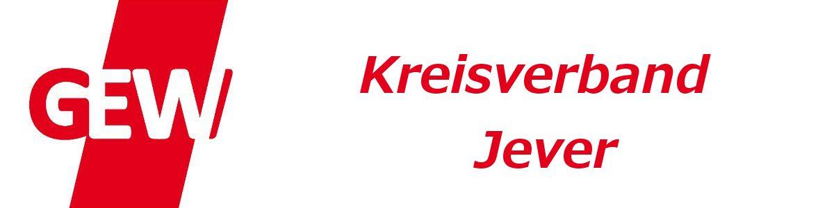 KV Jever